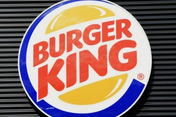 burger_king_photo